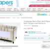 Coverplay for sale at diapers.com
